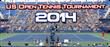 2014 U.S. Open Tennis Tickets: Ticket Down Slashes Ticket Prices on...