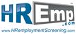 HR Employment Screening