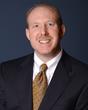 Dade Moeller CEO Matt Moeller