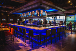 Calling All Superstars! Topgolf Now Hiring at Second Arizona ...