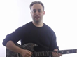 """Announcement: GuitarControl.com releases """"Easy Blues Shuffle Riff in E7 - Blues Guitar Lesson"""""""
