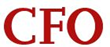 CFO Magazine Finalists in Folio's Eddie and Ozzie Awards