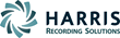 San Diego is Live with Acclaim by Harris Recording Solutions