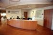 Florida Hospital at Connerton Long Term Acute Care Lobby