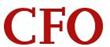 CFO Publishing Turns 30 Years Old