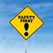 Make Custom Labels and Stickers Part of National Safety Month