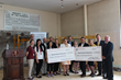 CarePoint Health Donates $50,000 to Bayonne High School for STEM...