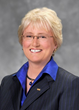Nancy M. Schlichting, CEO