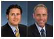 Murchison Attorneys Mhare O. Mouradian and Bradley T. Wibicki Named to 2014 Rising Stars List