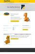 Aquflow - Chemical Metering Pump Manufacturer Announces Launch of...