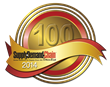 eZCom® Software's EDI Solution Lingo™ Receives 2013 SDCE 'Top...