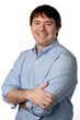 Former Zynga Executive Daniel McCaffrey Joins Reputation.com as Chief...