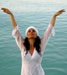 Dance of Liberation ~ Documentary Film of Parashakti's Healing Journey