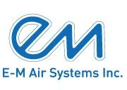 EM Air Systems