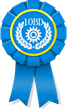 Website Design Companies Awarded for Superior Work in Custom...