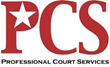 PCS Bail Bonds, Tarrant County's Premier Bail Bond Service, Reacts to Recent Open Carry Protest in Fort Worth Area