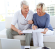 Term Life Insurance for Elderly Is Becoming a  Popular Policy