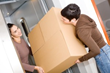 "Los Angeles Commercial Movers Offer ""5 Tips for Packing and Moving a Storage Space!"""