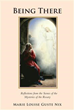 Rosary Prayers Find Additional Inspiration in New Book 'Being There'