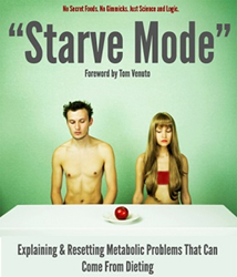 "Starve Mode Review - How Can ""Starve Mode"" Help People Boost Their Metabolism Naturally? – hynguyenblog.com"