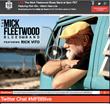 Mick Fleetwood Blues Band to Kickoff First SureToneLive.com Online...