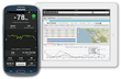 XenSurvey Adds Cellular Network Coverage Intelligence from Mosaik...
