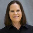 Laurie Kreindler (co-Founder & Manager Partner, IAT)