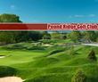 Pound Ridge Golf Club, Delamar Greenwich Harbor Continue Popular Golf...