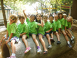 Doodle Bugs! Shows How Summer Camp Goes Beyond Fun and Games