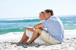Southeast Discovery Cites 5 Major Coastal Markets Baby Boomers Are...