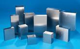 Accu-Square | Diehl Steel