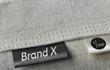 Brand image 1ofa100.com