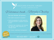 Natalie Owsley, MSN, FNP-BC of Associates in Plastic Surgery Chattanooga, TN