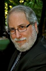 David Raffle, PhD