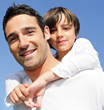 Handling Father's Day Post-Divorce: Tips For Divorced Dads From...