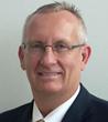SLCC Names Kevin Dustin Director of Athletics