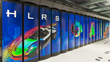 CD-adapco Partnering to Set New Standards in HPC Solutions for its...