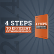 Link-Assistant.Com Releases Marketing Guide That Redefines Keyword...