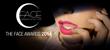 NYX Cosmetics Kicks Off Third Annual FACE Awards To Name Beauty...