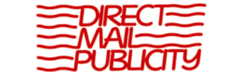 Direct Mail Publicity