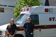 Star EMS Facility Achieves Higher-level Security With Brivo...
