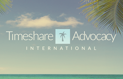 TAI assists owners with all timeshare issues with our new real-time chat service