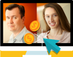 Tad Miller & Amanda Sides, Is Paid Search Failing You?