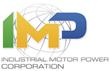 Javier Barahona, Power Project Expert, Joins IMP, Latin America