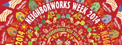 2014 NeighborWorks Week