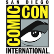 COMIC-CON Registration Sells 130,000 Tickets in 90 Minutes Without a...