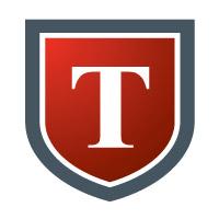 Triest Agency