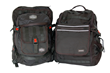 Bowerbags™ Launches Innovative 5-in-1 Travel Bag System