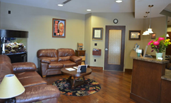 South Charlotte Dentistry Near Ballantyne, Charlotte NC