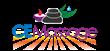 CE Massage Logo